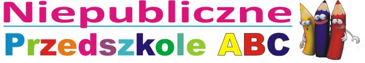 Przedszkole Niepubliczne ABC