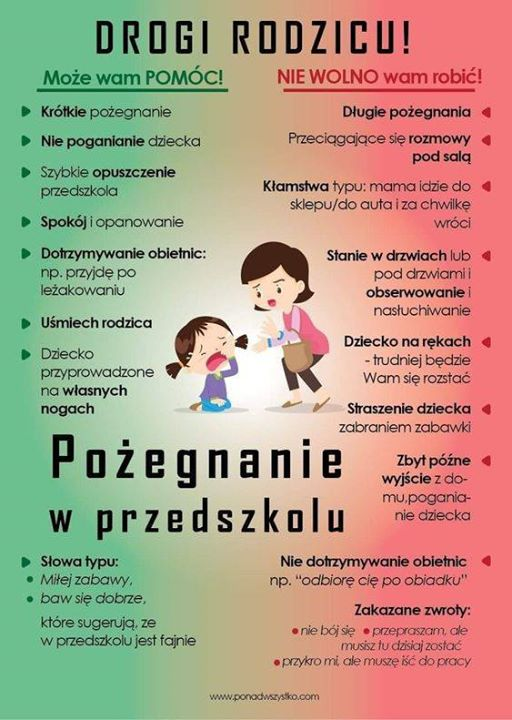 źródło: pl.pinterest...